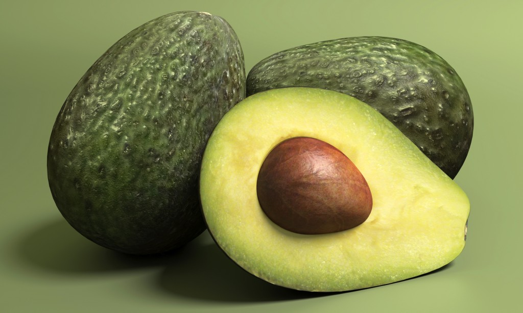 avocados-featured-1024x614