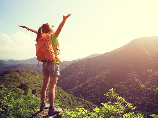 travel_wilderness_idiva
