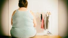overweight-daughter