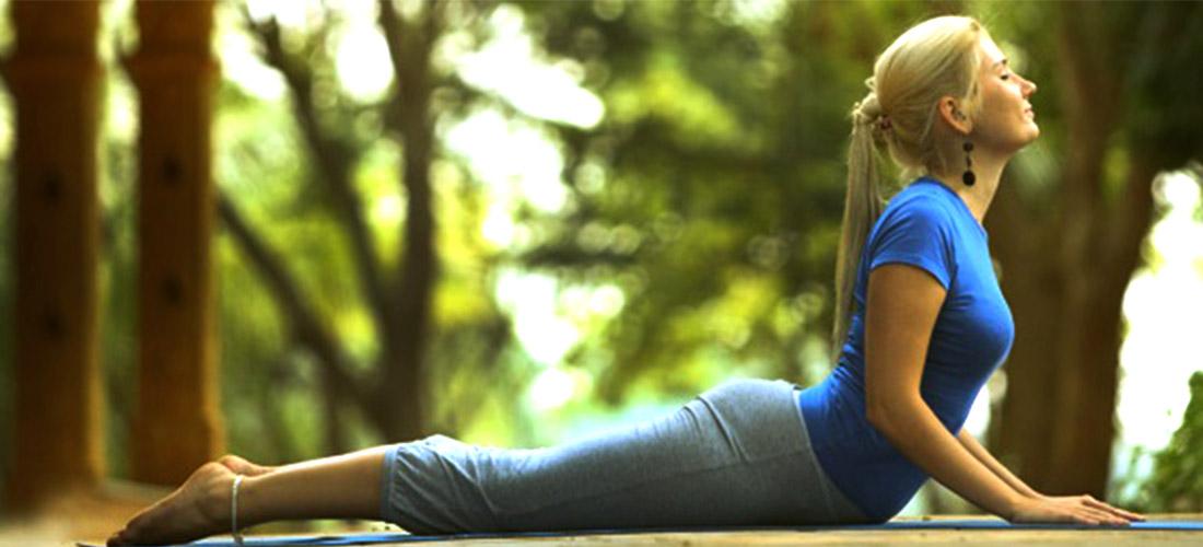 Yoga-Poses-Cobra-Pose-Bhujangasana