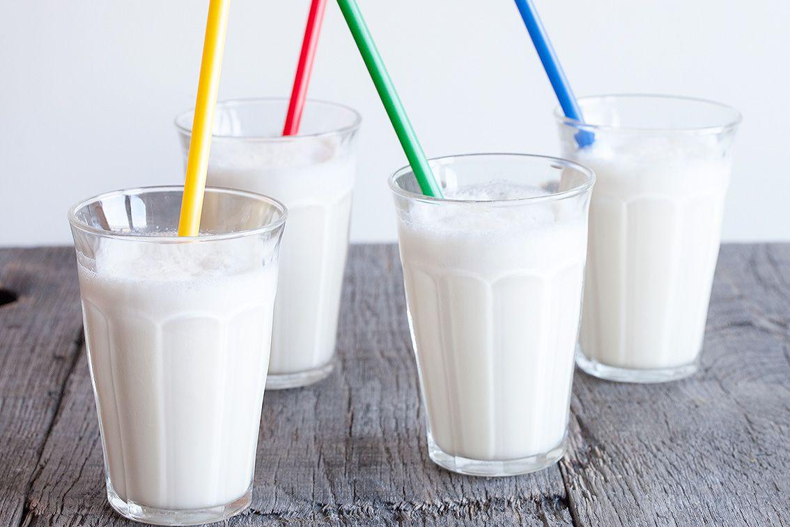Classic-vanilla-milkshake