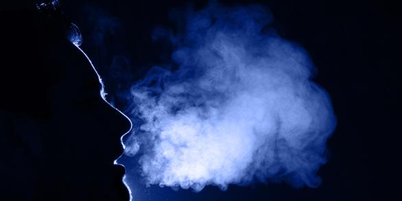 blog-breath