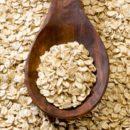 organic-oats-500x500