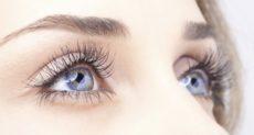 eyes-750x400
