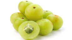 indian-gooseberry-amla-for-fasting